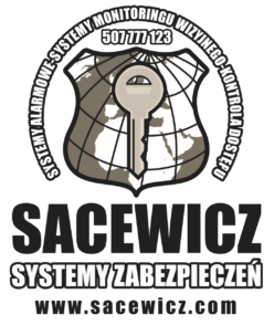 SACEWICZ